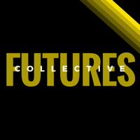 Futures Collective podcast