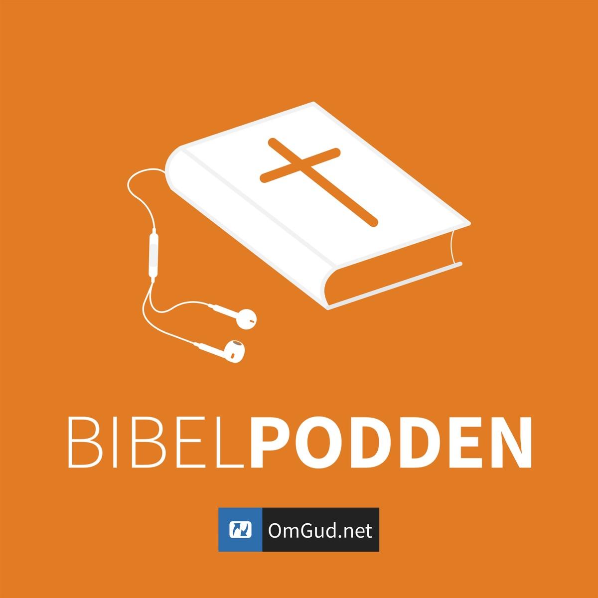 BibelPodden fra omGud.net