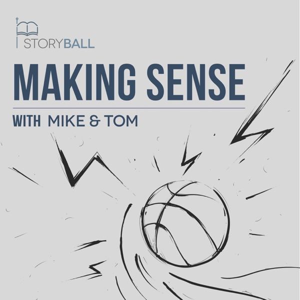 Making Sense with Mike & Tom