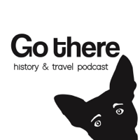 Go There podcast