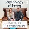 Psychology of Eating artwork