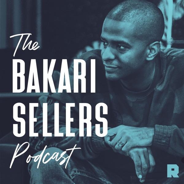 The Bakari Sellers Podcast