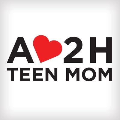 Amanda Loves (to hate) Teen Mom:Amanda K.