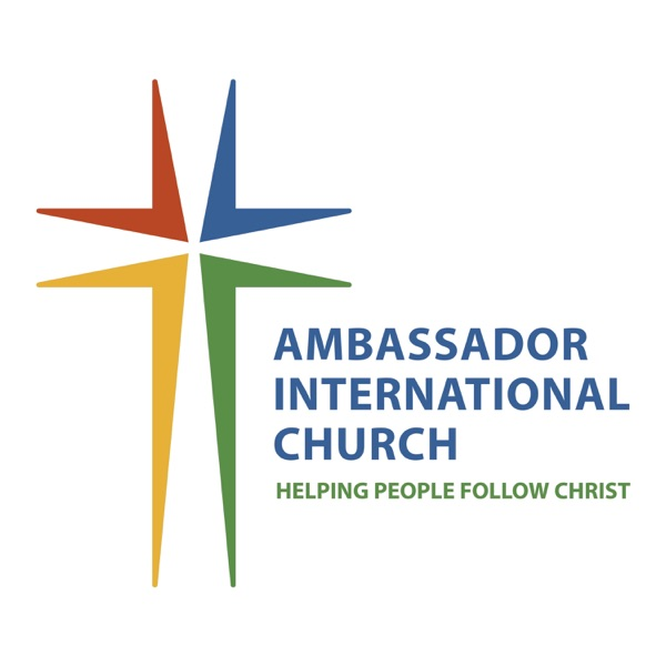 Sermons – Ambassador International Church