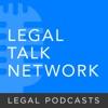 Legal Talk Network - Law News and Legal Topics
