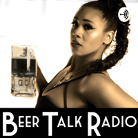 Beer Talk Radio podcast