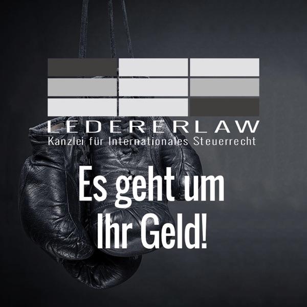 Steuerrechtskanzlei LedererLaw