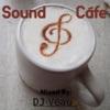 Sound Cáfe Podcast artwork