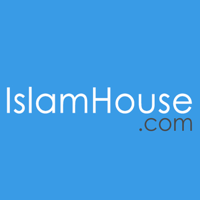 Shenjat e mëdha të Kijametit podcast