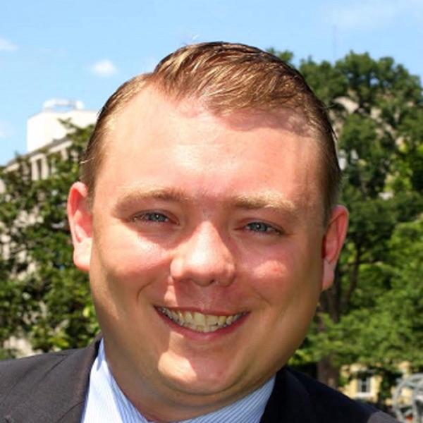 Matt Mackowiak's Mack On Politics