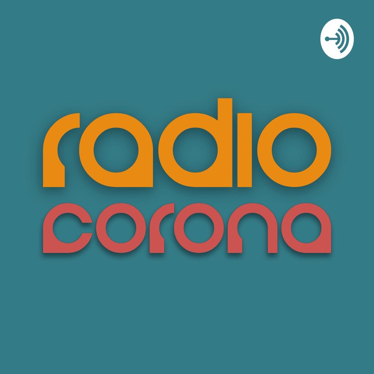Radio Corona Belgium