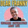 Dear Franny artwork