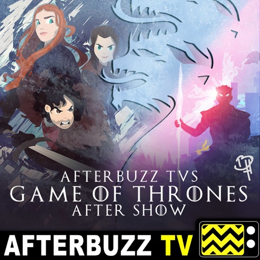 Cover image of Game Of Thrones Reviews and After Show - AfterBuzz TV