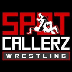 Spot Callerz the Wrestling Game