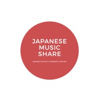 Japanese Music Share podcast