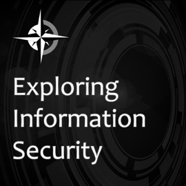 Exploring Information Security Timothy De Block