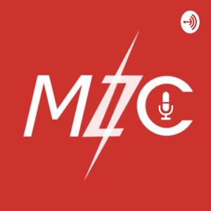 The 7mlc Podcast