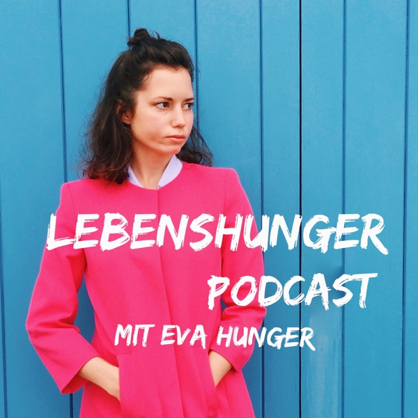 How to help and how to be helped: Interview mit Madlen Petzsche von ISEE
