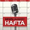NL Hafta