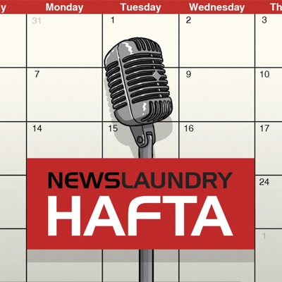 Hafta 287: The Dalit identity and Indian politics, New Education Policy, and more