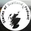 Stories of Scotland artwork
