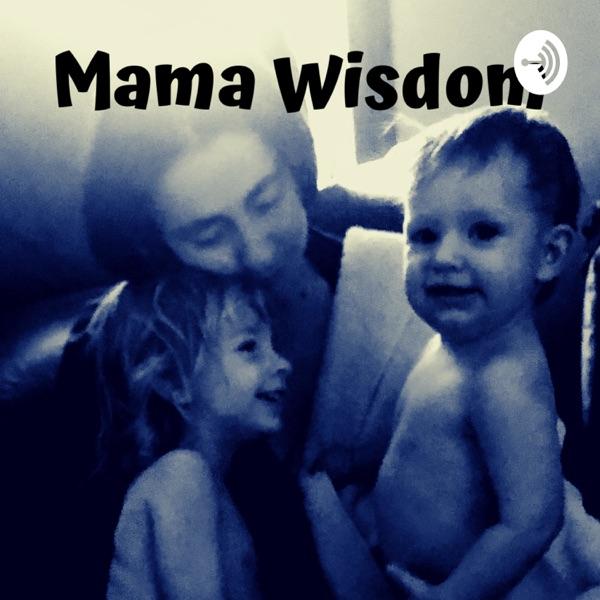 Mama Wisdom