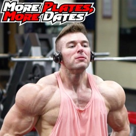 More Plates More Dates: Do SARMs Cause Hair Loss? | Can SARMs