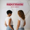 Supermame - Iskreno o majčinstvu