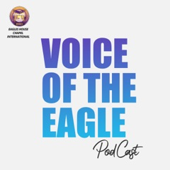 Voice Of The Eagle ( EHCI )