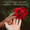 TrailBlazers Impact artwork