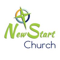 NewStart Church podcast
