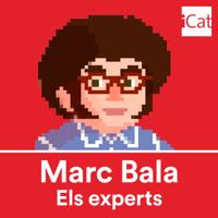 Clickbait, amb Marc Bala podcast
