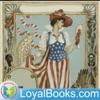 37 American Poems by Various artwork