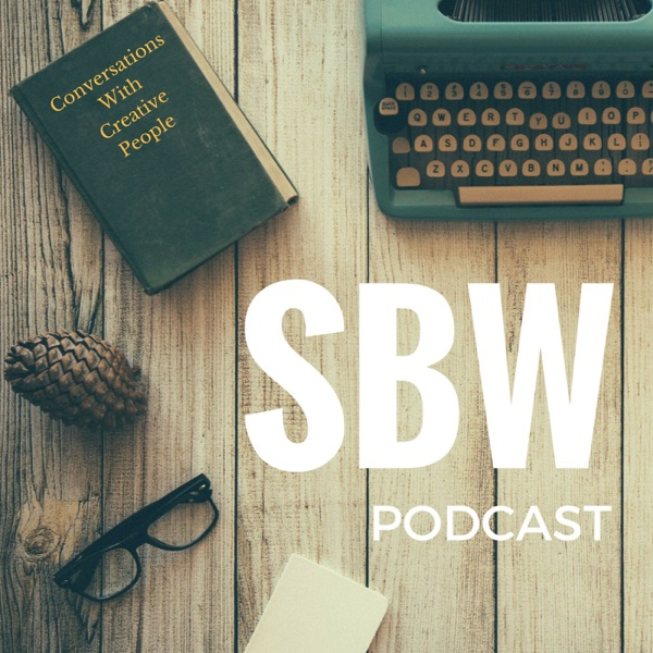 SBW: Conversations With Creative People