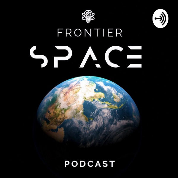 Frontier Space
