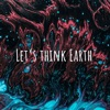 Let's think Earth: Season 12; Season of the Brain artwork