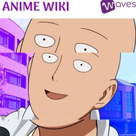 tanjiro wiki