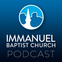 IBCLex Podcast podcast