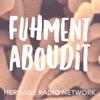 Fuhmentaboudit! artwork
