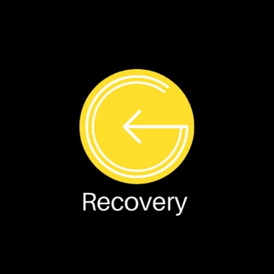 God Centered Men's Recovery