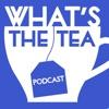 What's The Tea? artwork
