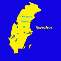 A Flatpack History of Sweden podcast