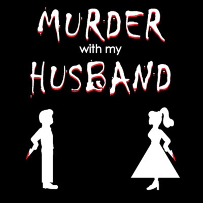 Murder With My Husband:Payton Moreland and Garrett Moreland