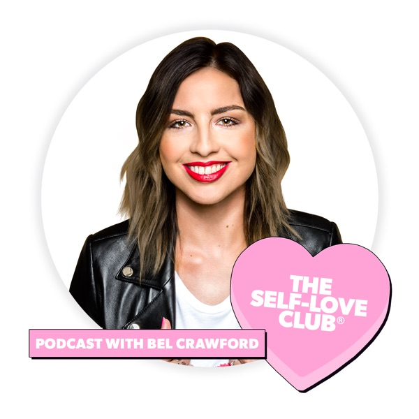 The Self-Love Club®