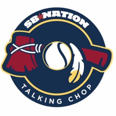 Talking Chop: for Atlanta Braves fans