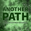 Another Path artwork
