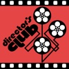 Director's Club artwork