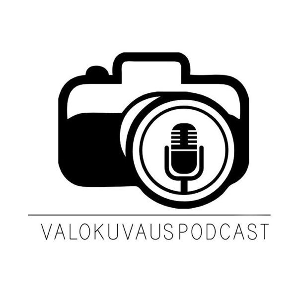 Valokuvauspodcast