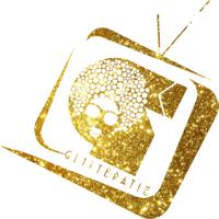Glitteratie Rants podcast