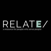 RELATE podcast